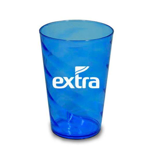 copo acrilico personalizado twister