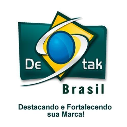 (c) Destakbrasilbrindes.com.br