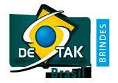 Destak Brasil Brindes